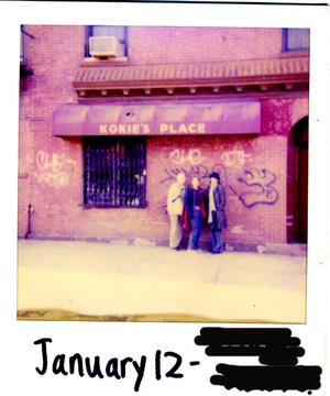 Polaroid_kokies_anon