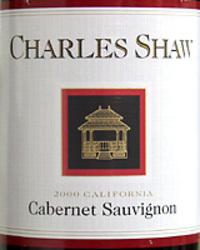 Shaw0117
