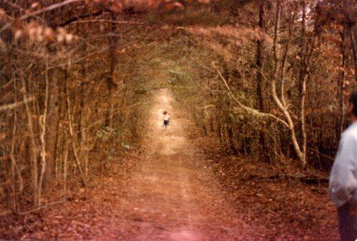 Kid_trail