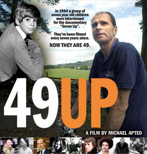 49up_poster2_2